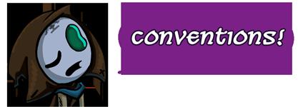 convention_Header